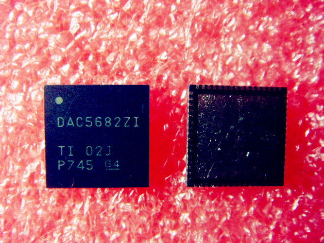MT3608 DC-DC Step Up Converter Booster Power Apply Module Booster Power Module MAX output 28V 2A Board