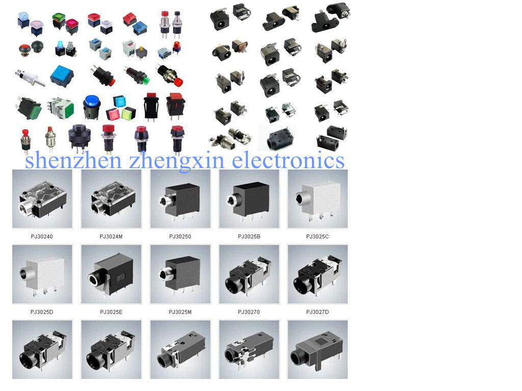 Supplier Electronic Connectors Types Pta33064 5 together with Rain Sound Effects Generator Circuit also 77oz14 moreover 1965 CHEVROLET CORVETTE CONVERTIBLE 151393 also Tele  Color Code Chart. on transistor size chart