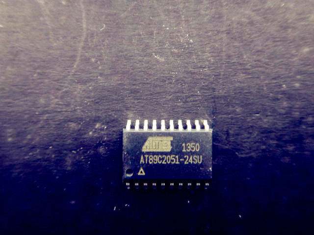 89c2051 microcontroller datasheet 80c51 8-bit microcontroller family  replaces datasheet 80c51/87c51/80c31 of 2000 jan 20 2000 aug 07 integrated circuits philips semiconductors product specification.